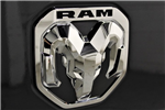 2019 Ram 1500 Quad Cab 4x4,  Pickup #KN574650 - photo 44