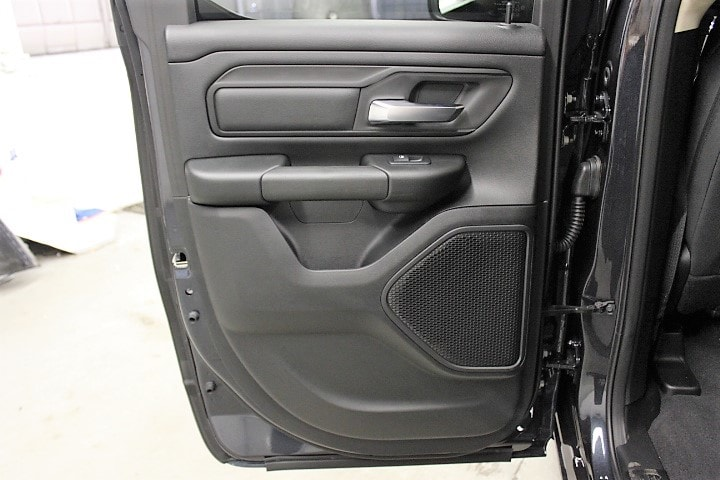 2019 Ram 1500 Quad Cab 4x4,  Pickup #KN591754 - photo 36