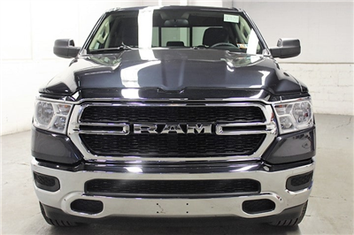 2019 Ram 1500 Quad Cab 4x4,  Pickup #KN591754 - photo 51