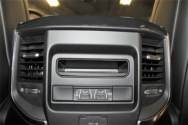 2019 Ram 1500 Quad Cab 4x4,  Pickup #KN620343 - photo 37