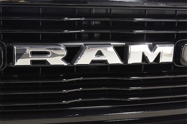 2019 Ram 1500 Quad Cab 4x4,  Pickup #KN620343 - photo 42