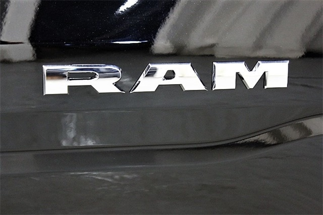 2019 Ram 1500 Quad Cab 4x4,  Pickup #KN620343 - photo 44