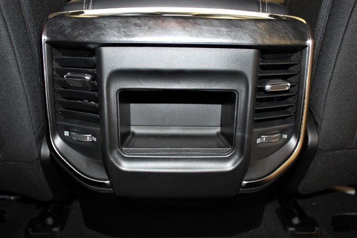 2019 Ram 1500 Crew Cab 4x4,  Pickup #KN636622 - photo 37