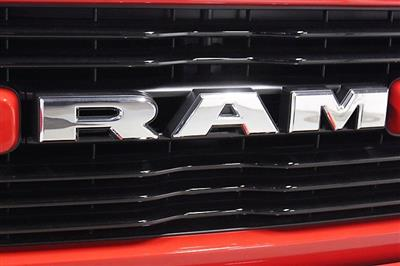2019 Ram 1500 Quad Cab 4x4,  Pickup #KN636653 - photo 41