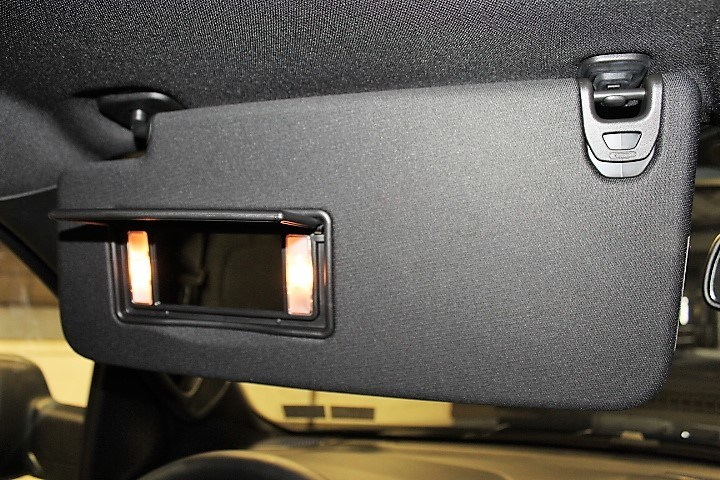 2019 Ram 1500 Crew Cab 4x4,  Pickup #KN646023 - photo 28
