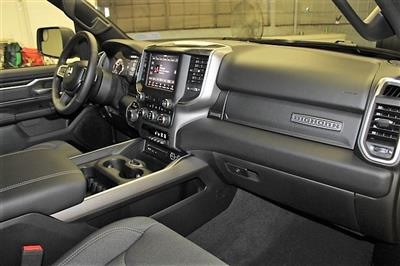 2019 Ram 1500 Crew Cab 4x4,  Pickup #KN646023 - photo 31