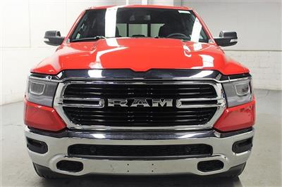 2019 Ram 1500 Crew Cab 4x4,  Pickup #KN646023 - photo 50