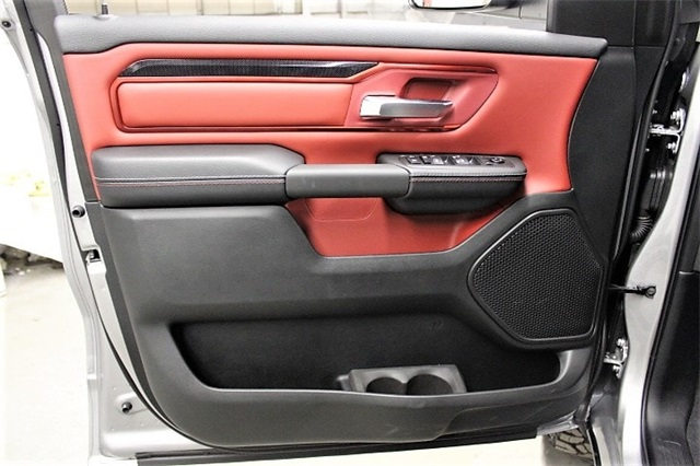 2019 Ram 1500 Crew Cab 4x4,  Pickup #KN657559 - photo 29