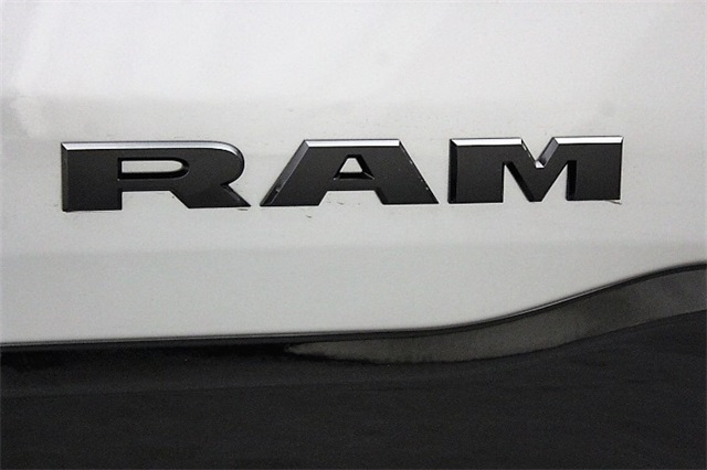 2019 Ram 1500 Crew Cab 4x4,  Pickup #KN657559 - photo 43