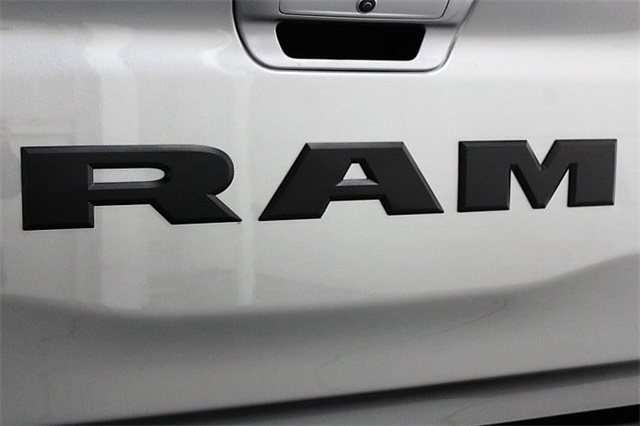 2019 Ram 1500 Crew Cab 4x4,  Pickup #KN657559 - photo 47