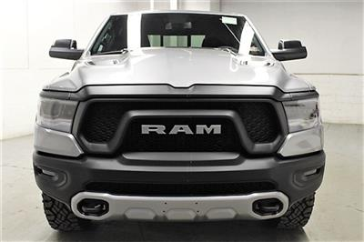 2019 Ram 1500 Crew Cab 4x4,  Pickup #KN657559 - photo 50