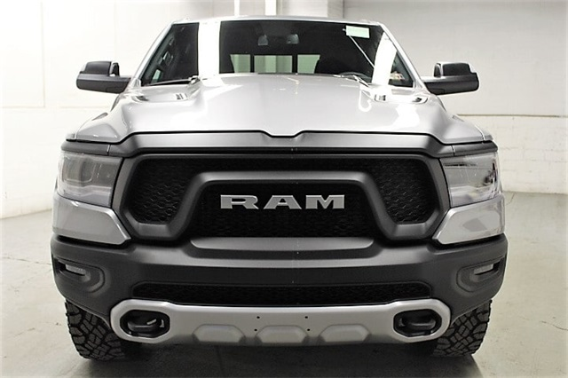 2019 Ram 1500 Crew Cab 4x4,  Pickup #KN686978 - photo 50