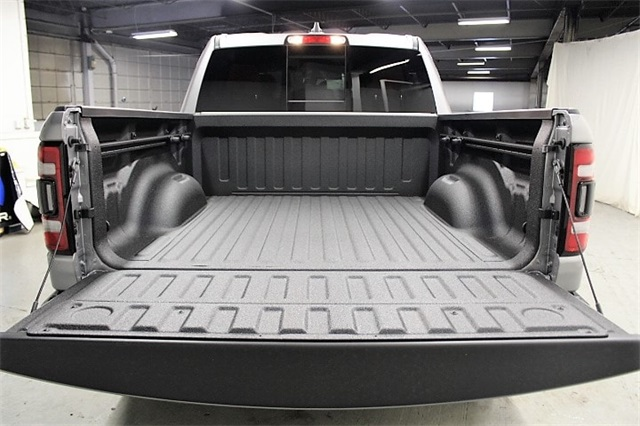 2019 Ram 1500 Crew Cab 4x4,  Pickup #KN686978 - photo 38