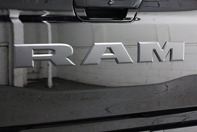 2019 Ram 1500 Crew Cab 4x4,  Pickup #KN693583 - photo 48