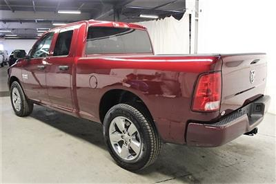 2019 Ram 1500 Quad Cab 4x4,  Pickup #KS519688 - photo 2