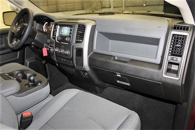 2019 Ram 1500 Quad Cab 4x4,  Pickup #KS519688 - photo 32