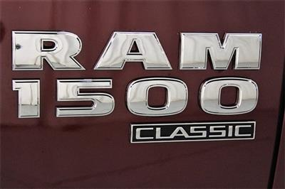 2019 Ram 1500 Quad Cab 4x4,  Pickup #KS519688 - photo 40