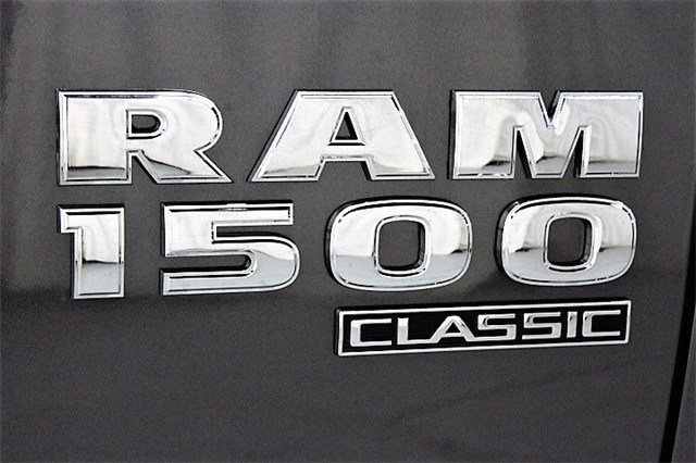 2019 Ram 1500 Quad Cab 4x4,  Pickup #KS519689 - photo 40