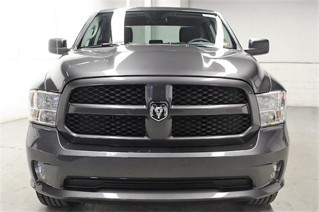 2019 Ram 1500 Quad Cab 4x4,  Pickup #KS519689 - photo 46