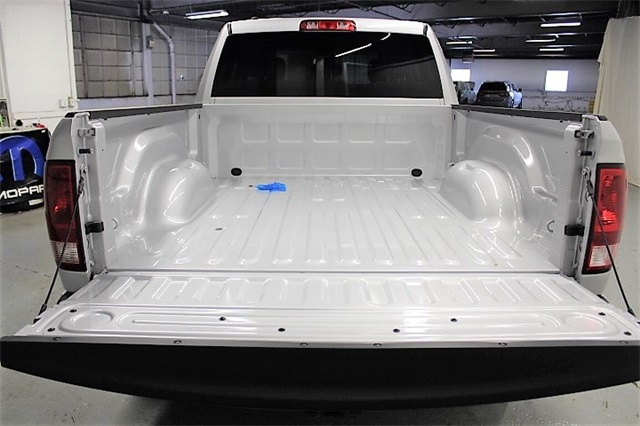 2019 Ram 1500 Quad Cab 4x4,  Pickup #KS523978 - photo 37