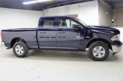 2019 Ram 1500 Quad Cab 4x4,  Pickup #KS533484 - photo 4