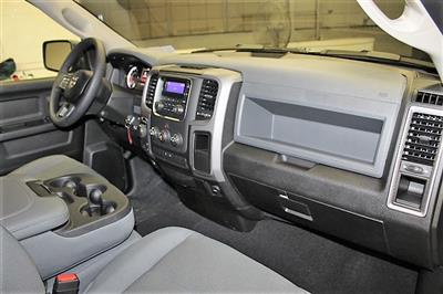 2019 Ram 1500 Quad Cab 4x4,  Pickup #KS533484 - photo 26