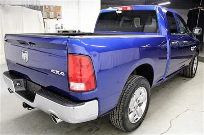 2019 Ram 1500 Quad Cab 4x4,  Pickup #KS533496 - photo 5