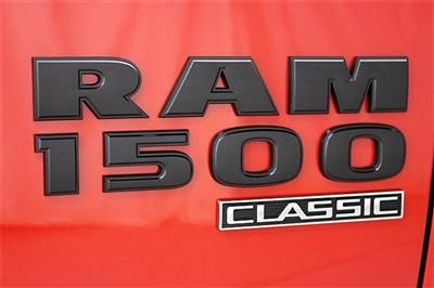 2019 Ram 1500 Quad Cab 4x4,  Pickup #KS541958 - photo 40