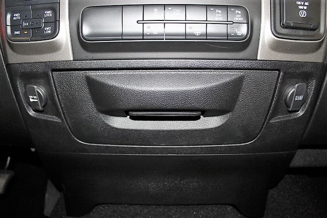 2019 Ram 1500 Crew Cab 4x4,  Pickup #KS556915 - photo 27