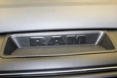 2019 Ram 1500 Crew Cab 4x4,  Pickup #KS556915 - photo 13