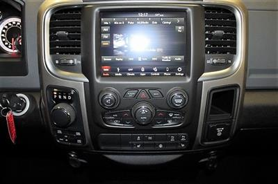 2019 Ram 1500 Crew Cab 4x4,  Pickup #KS556915 - photo 14