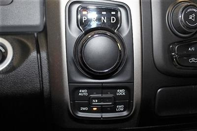 2019 Ram 1500 Crew Cab 4x4,  Pickup #KS556915 - photo 23