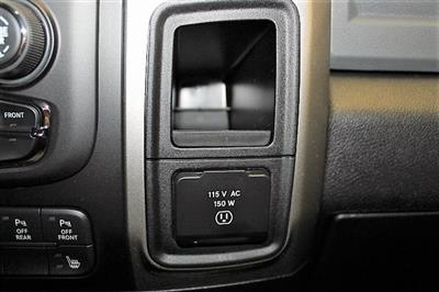 2019 Ram 1500 Crew Cab 4x4,  Pickup #KS556915 - photo 25