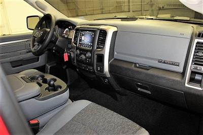 2019 Ram 1500 Crew Cab 4x4,  Pickup #KS556915 - photo 34