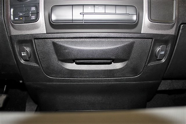 2019 Ram 1500 Crew Cab 4x4,  Pickup #KS579316 - photo 26