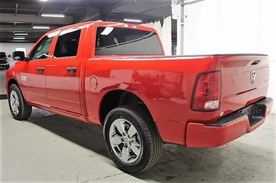2019 Ram 1500 Crew Cab 4x4,  Pickup #KS579316 - photo 2