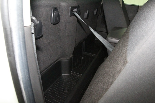 2012 Ram 2500 Regular Cab 4x4, Pickup #CG160657 - photo 26
