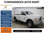 2012 Ram 2500 Regular Cab 4x4, Pickup #CG160657 - photo 1