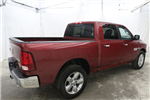 2015 Ram 1500 Crew Cab 4x4, Pickup #FG596569 - photo 1