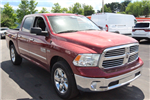 2015 Ram 1500 Crew Cab 4x4, Pickup #FG597791 - photo 1
