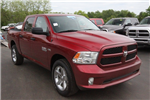2015 Ram 1500 Crew Cab 4x4, Pickup #FS519949 - photo 1