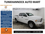2015 Ram 1500 Crew Cab 4x4, Pickup #FS622168 - photo 1