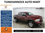 2015 Ram 1500 Crew Cab 4x4, Pickup #FS633277 - photo 1