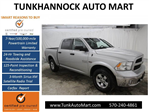 2015 Ram 1500 Crew Cab 4x4, Pickup #FS648426 - photo 1