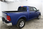 2015 Ram 1500 Crew Cab 4x4, Pickup #FS648887 - photo 1