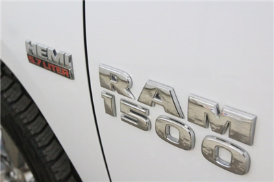 2015 Ram 1500 Crew Cab 4x4,  Pickup #FS731295A - photo 16