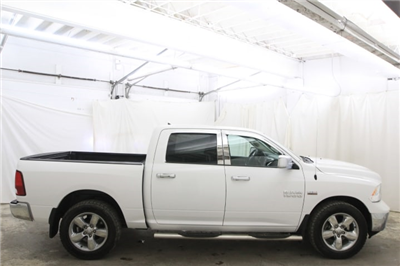 2015 Ram 1500 Crew Cab 4x4,  Pickup #FS731295A - photo 3