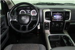 2015 Ram 1500 Crew Cab 4x4,  Pickup #FS731295A - photo 29