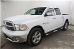 2015 Ram 1500 Crew Cab 4x4,  Pickup #FS731295A - photo 7