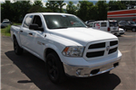 2015 Ram 1500 Crew Cab 4x4, Pickup #FS739098 - photo 1
